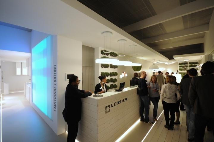 Light-Building-2014-Frankfurt-Leds-C4-03