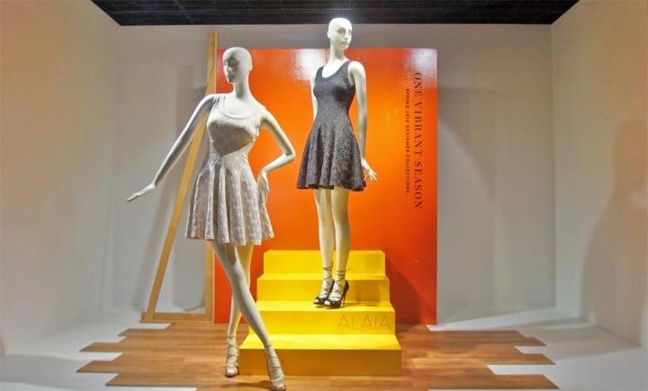 Nordstrom-window-displays-2014-Seattle-Washington-09