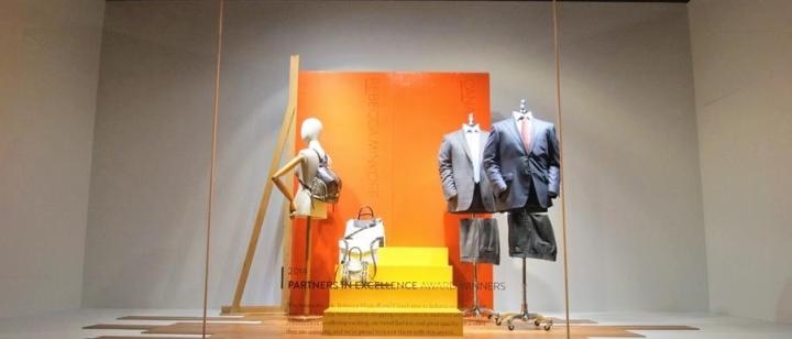 Nordstrom-window-displays-2014-Seattle-Washington-12