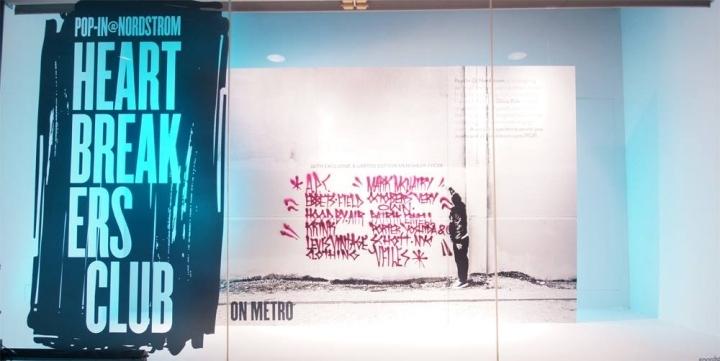Nordstrom-window-displays-2014-Seattle-Washington-14