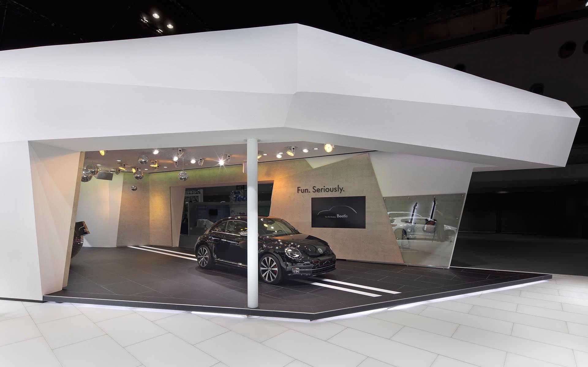 VW_Tokyo_2011_05
