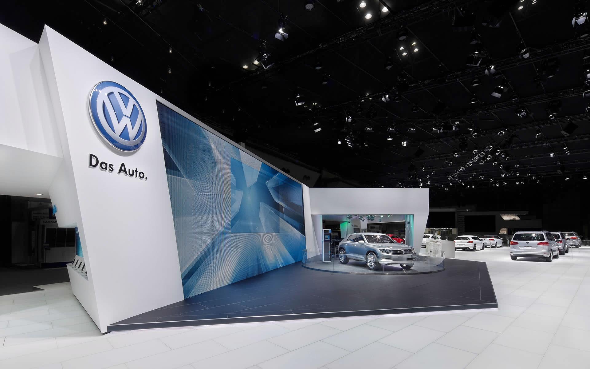 VW_Tokyo_2011_07