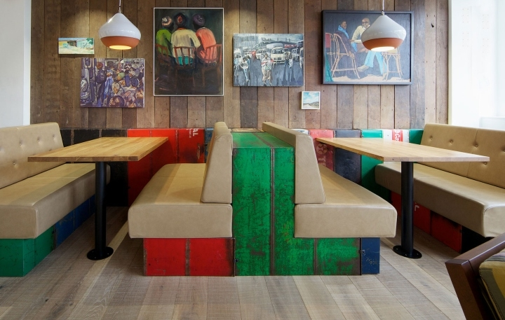 Nandos-office-by-Oktra-London-UK-06