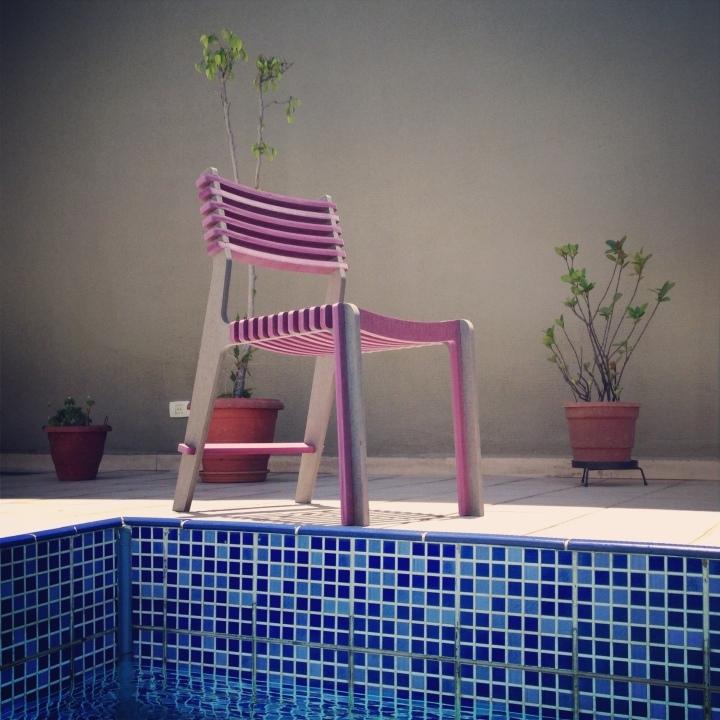 Valovi-Chair-by-Studio-dLux-03