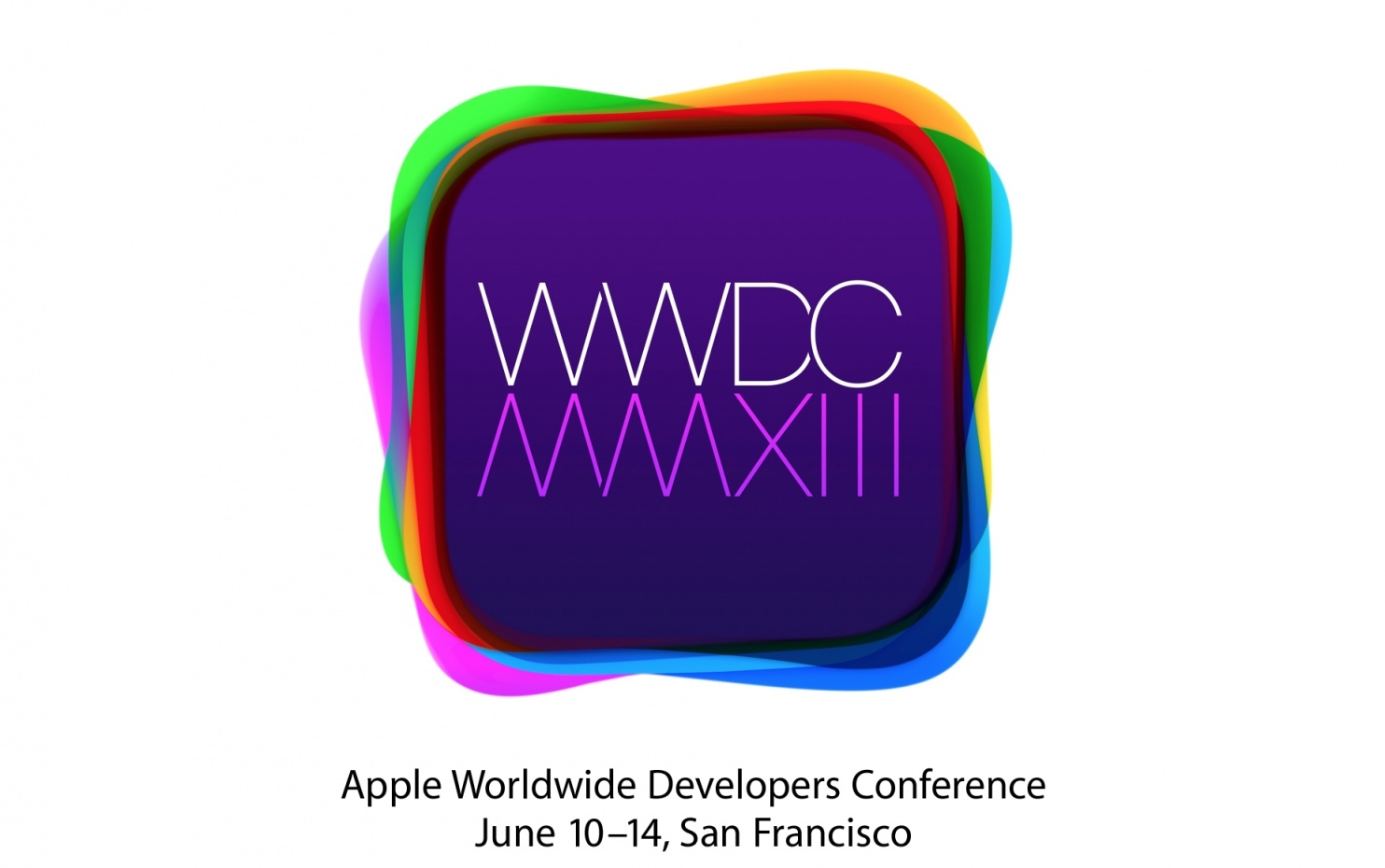 54322d1383691419-wwdc-2013-june-10-14-san-francisco-screen-shot-2013-04-24-8-40-22-am