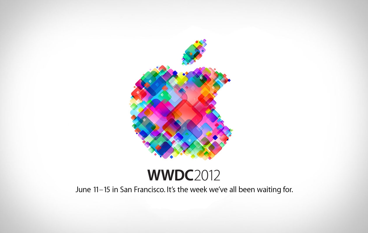 WWDC-2012-HD-Wallpapers2
