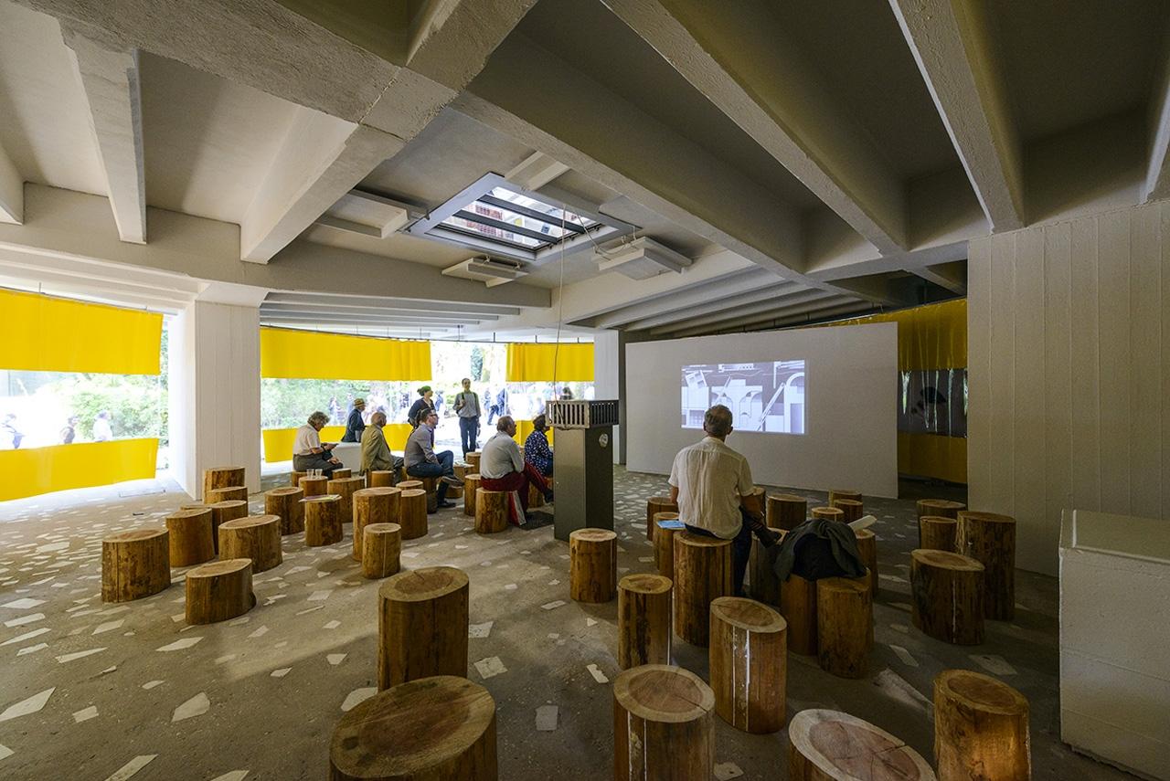 6-Japan-pavilion-2014
