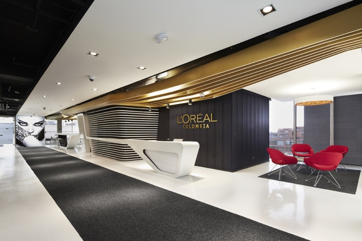 L-Oreal-Colombia-by-Arquint-Bogota-Colombia