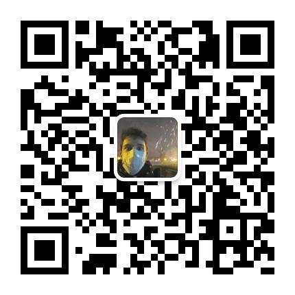tumblr_n3hkbxh4Ad1saakkio1_500