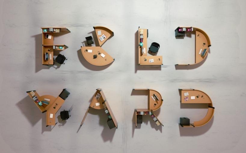 benoit-challand-fold-yard-designboom-05