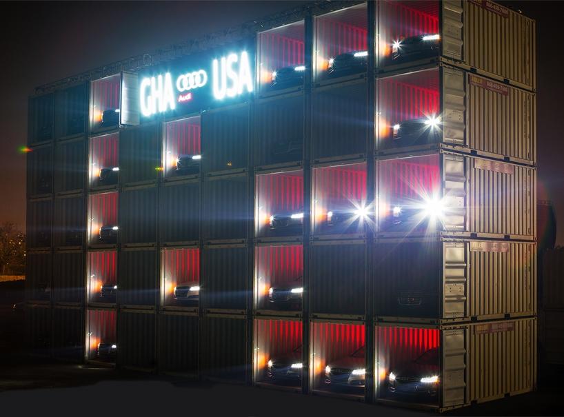 AUDI-shipping-container-designboom-02
