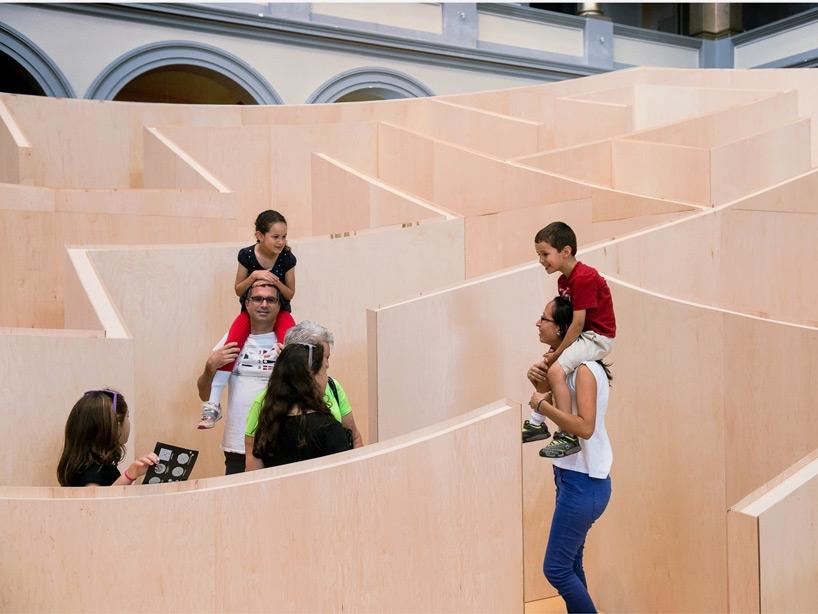 bjarke-ingels-group-big-maze-national-building-museum-washington-designboom-04