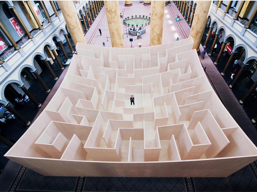 bjarke-ingels-group-big-maze-national-building-museum-washington-designboom-05