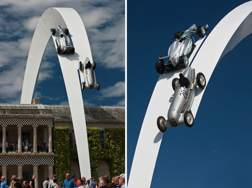 gerry-judah-mercedes-benz-goodwood-festival-of-speed-2014-designboom-03
