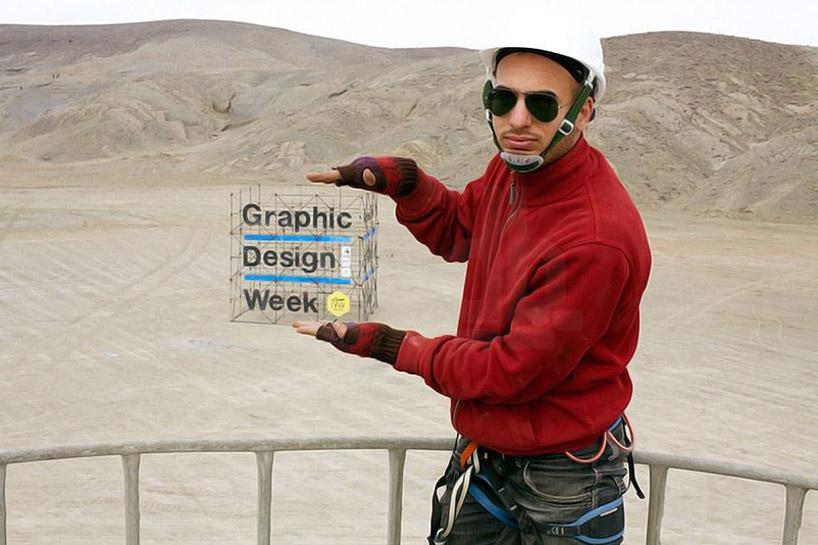 chapchinstudio-2014-tehran-designboom-14