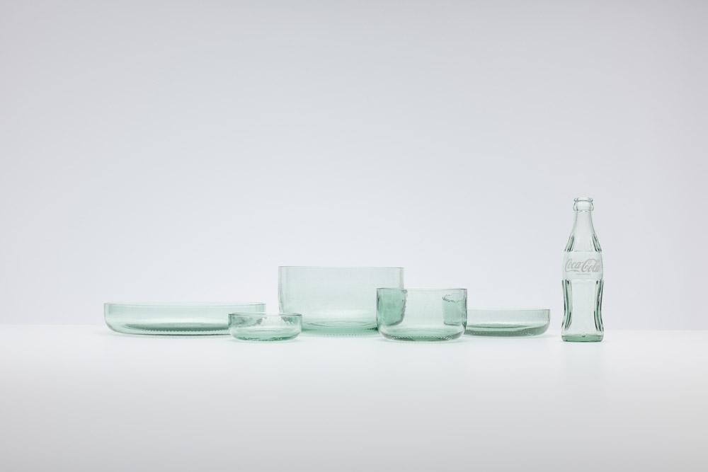 bottleware01