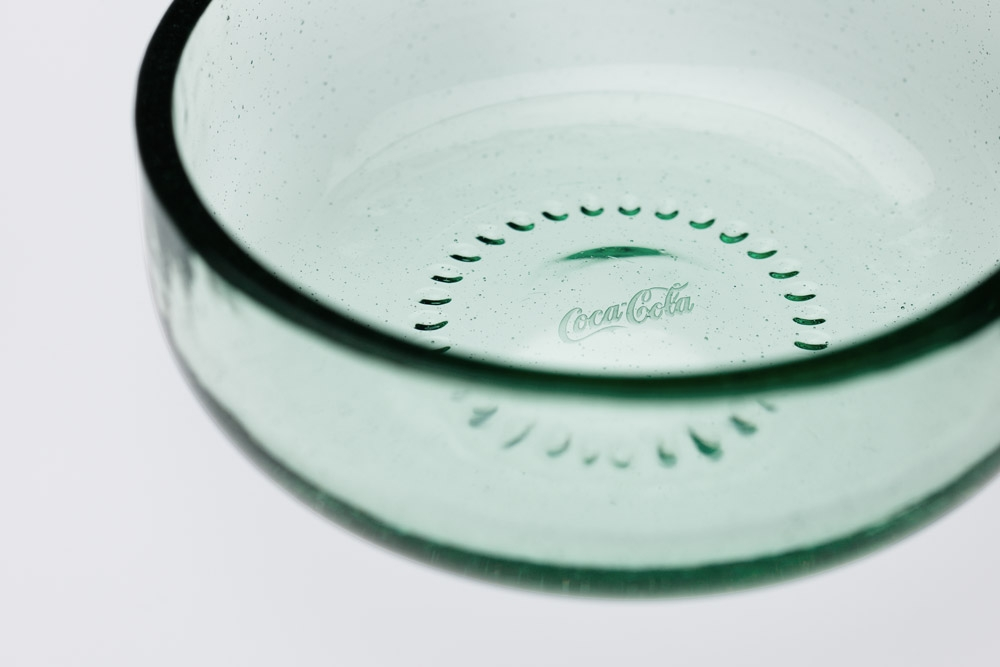 bottleware16
