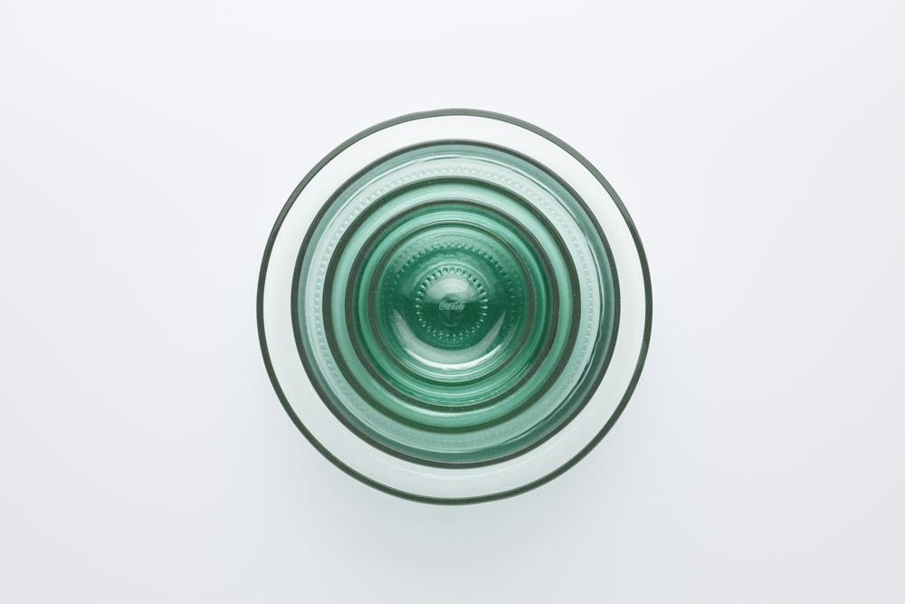bottleware05