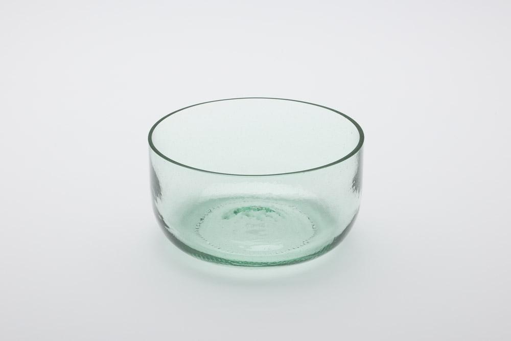 bottleware08