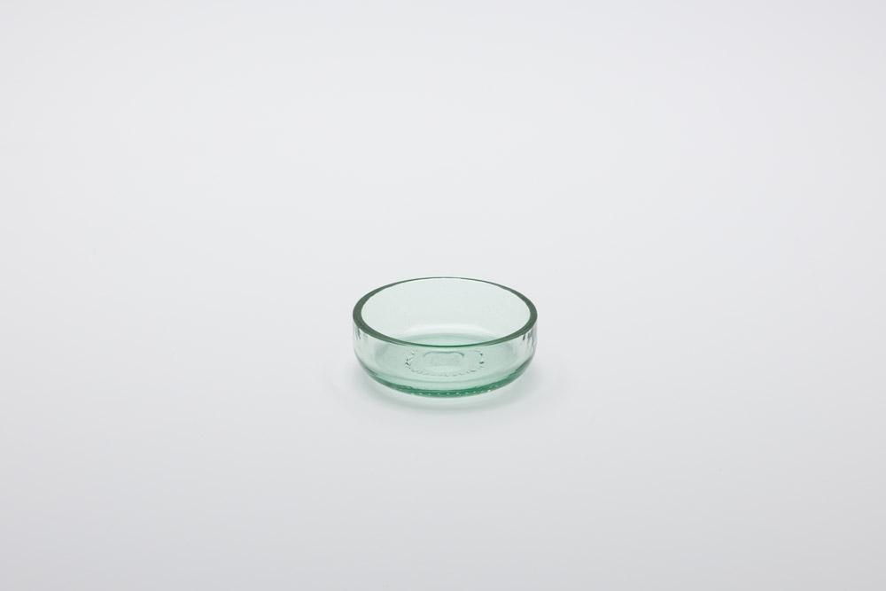 bottleware12