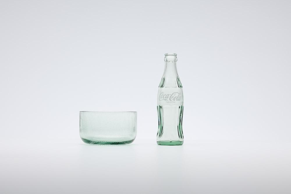 bottleware02