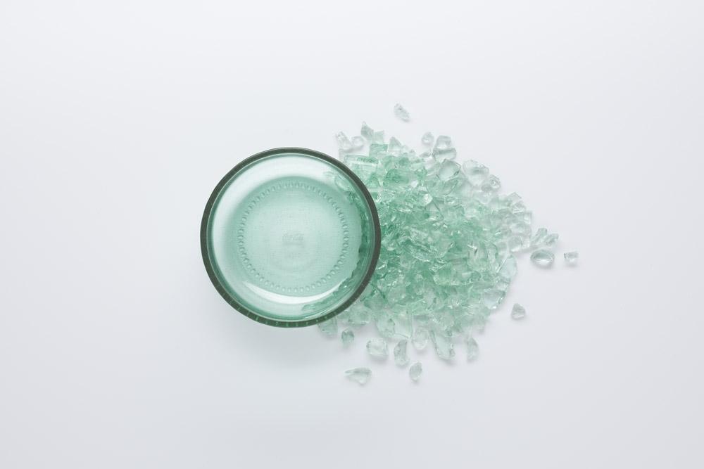 bottleware06