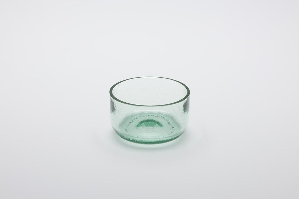 bottleware09