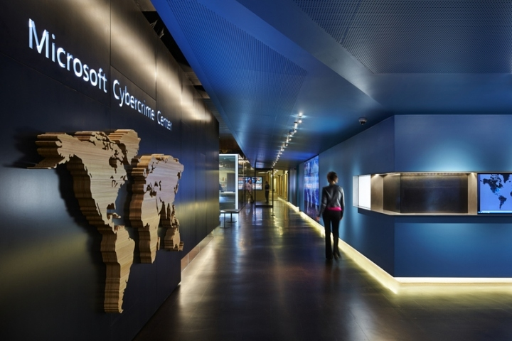 Microsoft-Cybercrime-Center-by-Olson-Kundig-Architects-Redmond-Washington