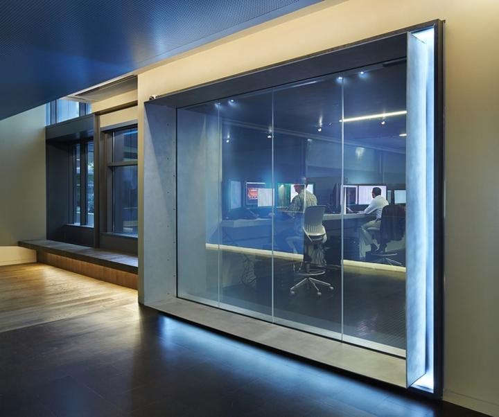 Microsoft-Cybercrime-Center-by-Olson-Kundig-Architects-Redmond-Washington-09