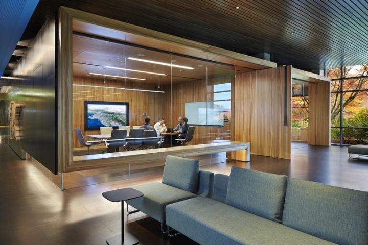 Microsoft-Cybercrime-Center-by-Olson-Kundig-Architects-Redmond-Washington-03