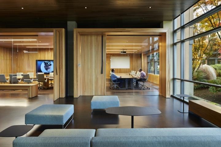 Microsoft-Cybercrime-Center-by-Olson-Kundig-Architects-Redmond-Washington-04