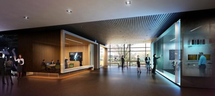 Microsoft-Cybercrime-Center-by-Olson-Kundig-Architects-Redmond-Washington-10