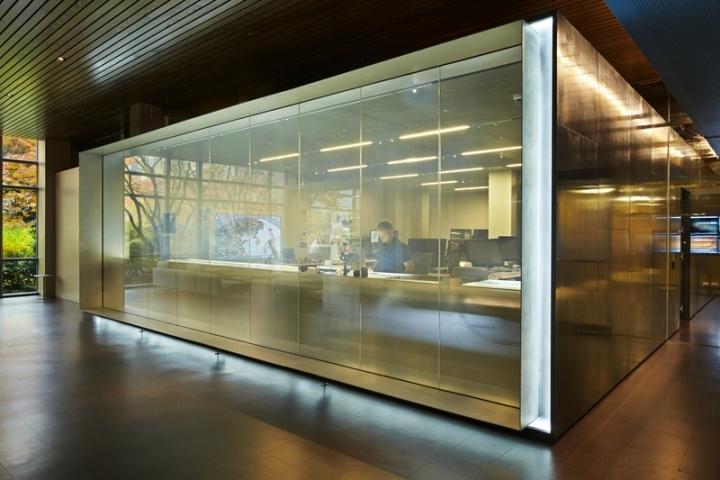 Microsoft-Cybercrime-Center-by-Olson-Kundig-Architects-Redmond-Washington-05