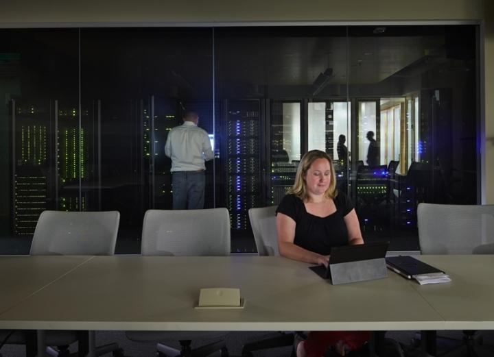 Microsoft-Cybercrime-Center-by-Olson-Kundig-Architects-Redmond-Washington-07