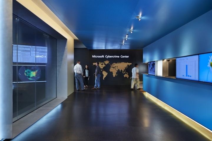 Microsoft-Cybercrime-Center-by-Olson-Kundig-Architects-Redmond-Washington-02
