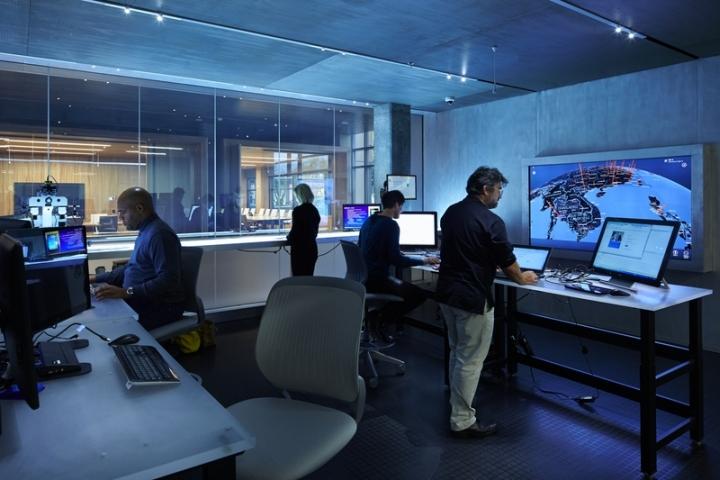 Microsoft-Cybercrime-Center-by-Olson-Kundig-Architects-Redmond-Washington-08