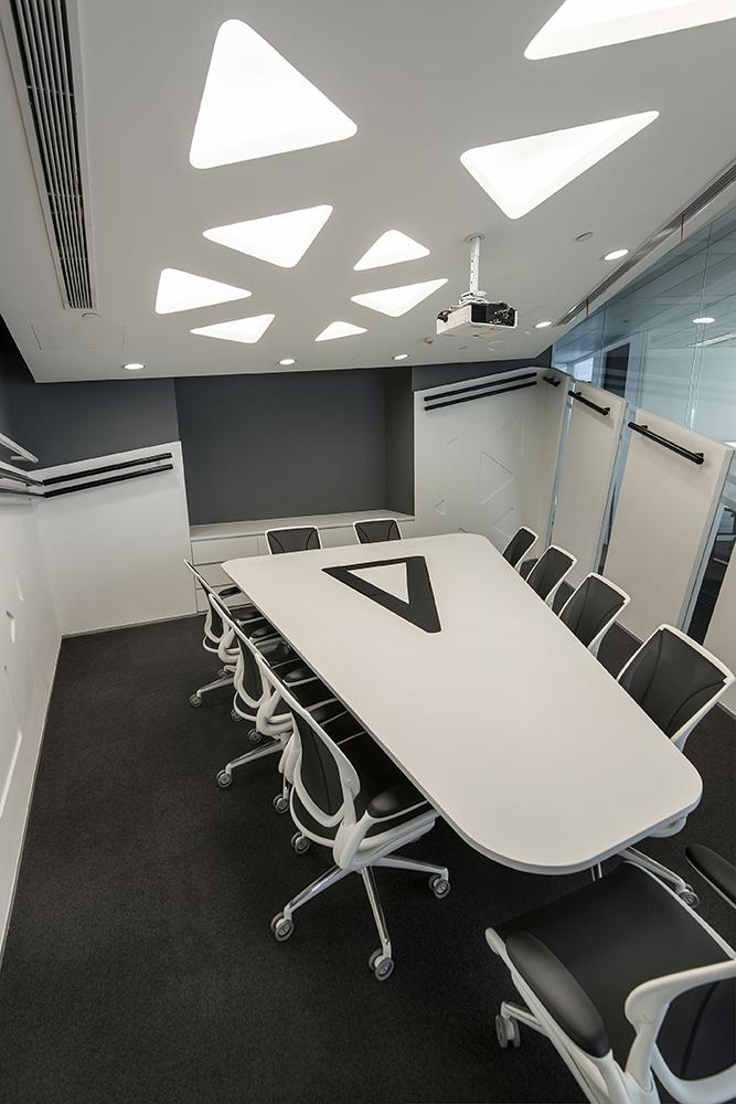 5-Retail-Meeting-Room