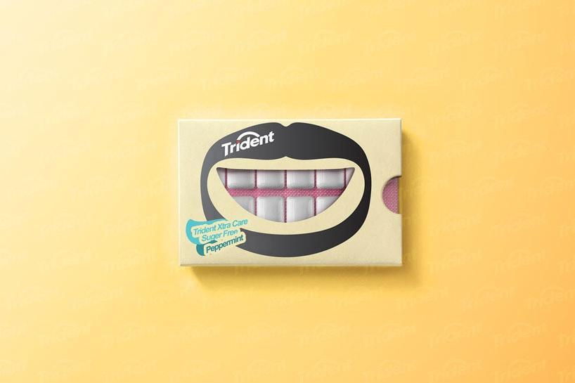 hani-douaji-trident-gum-designboom-10