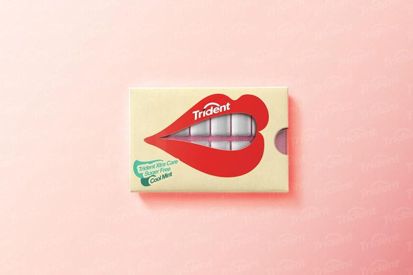 hani-douaji-trident-gum-designboom-05
