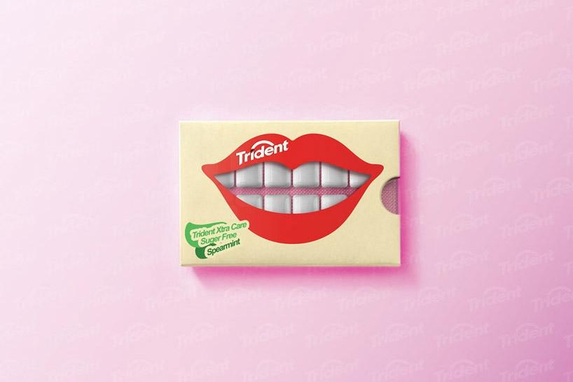 hani-douaji-trident-gum-designboom-07