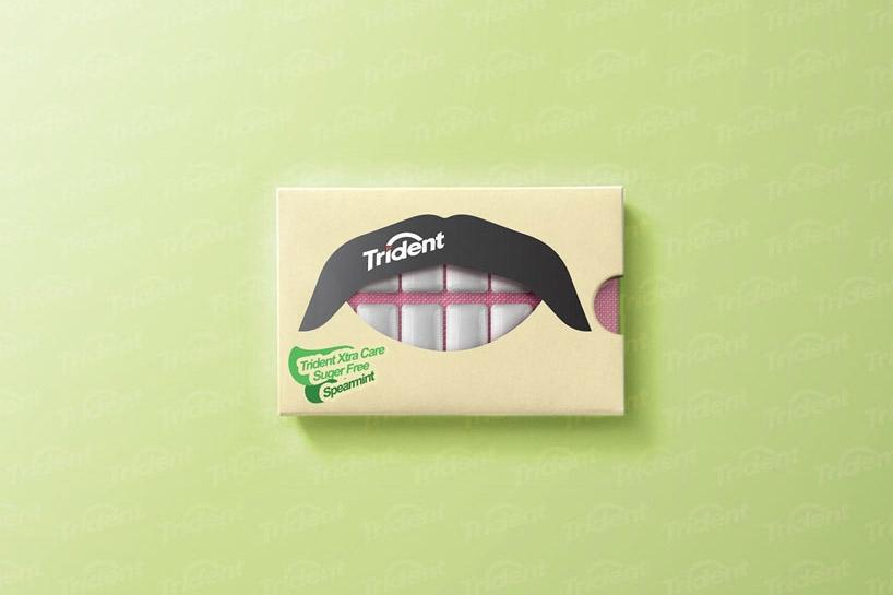 hani-douaji-trident-gum-designboom-08