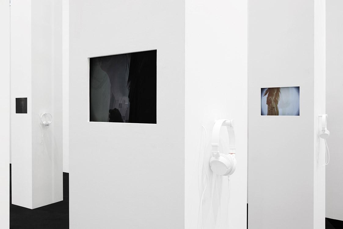 viva_voce_exhibition_09