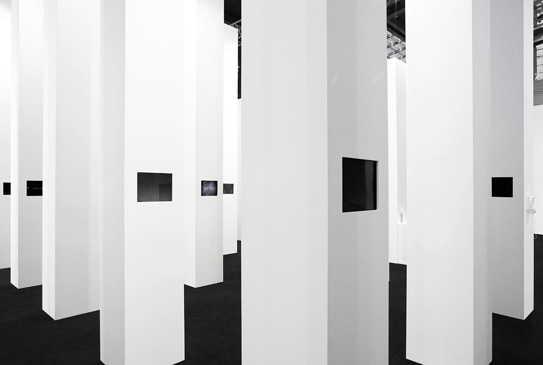 viva_voce_exhibition_07