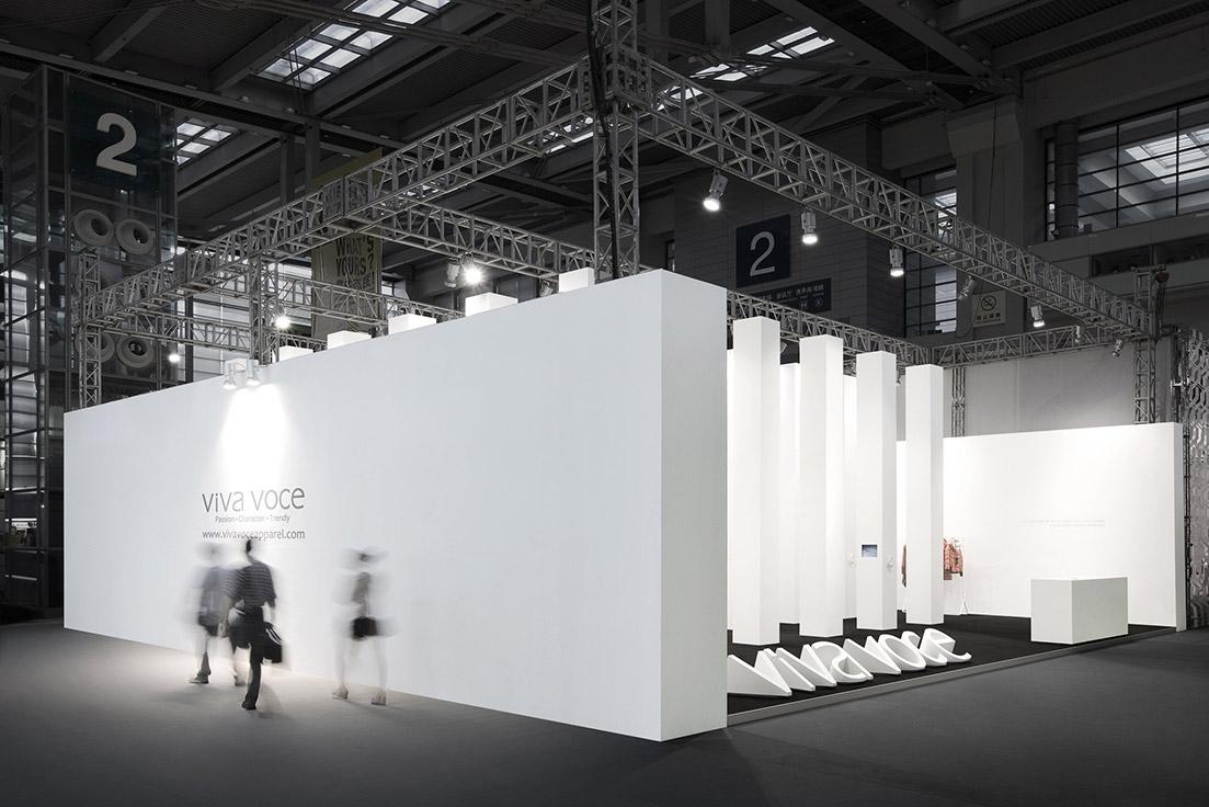 viva_voce_exhibition_05