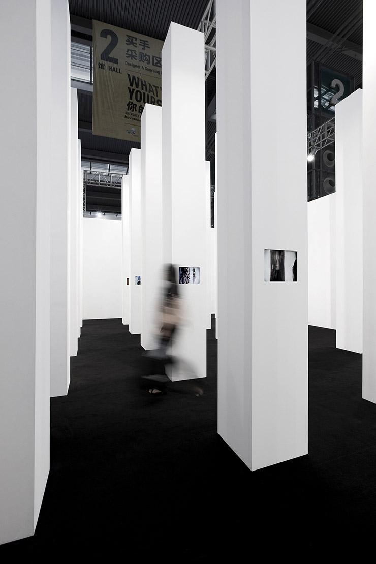 viva_voce_exhibition_08
