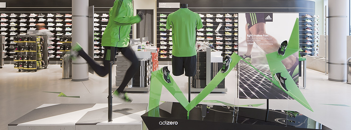 2011_04_markenkommunikation_adidas_oba_kampagne_xxl_1