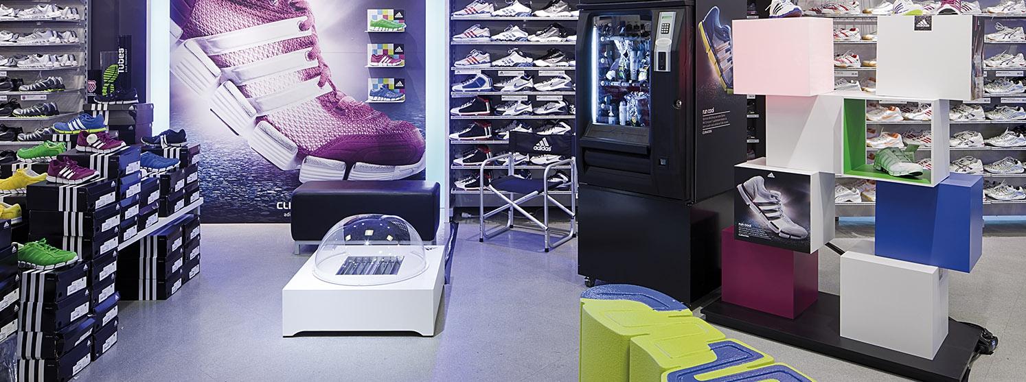 2011_04_markenkommunikation_adidas_oba_kampagne_xxl_3