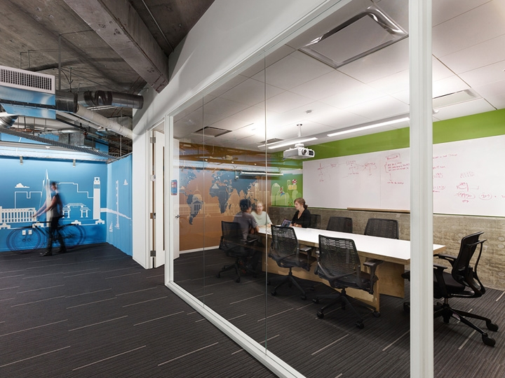 Chartboost-office-by-Min-Day-San-Francisco-California-03
