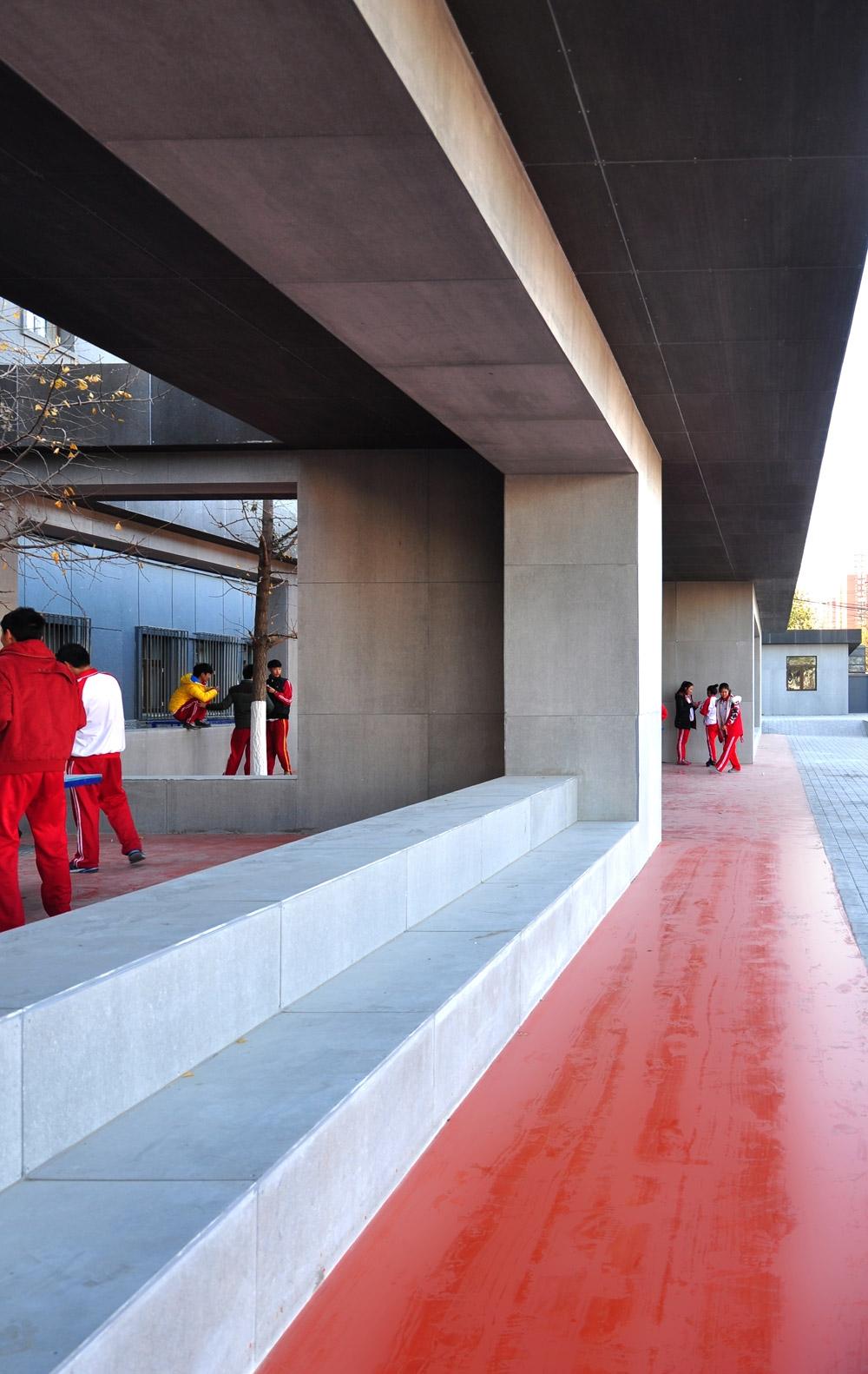 2_ping-pong-pavilion-10