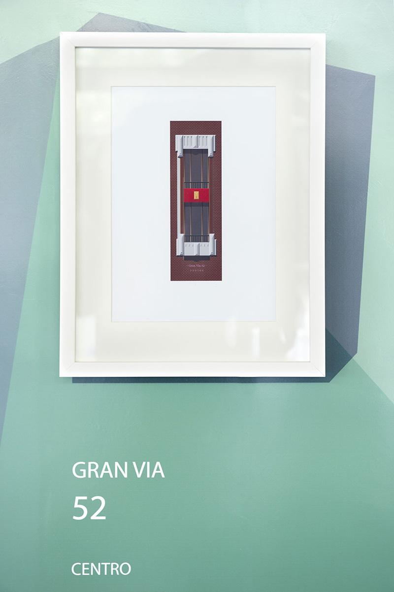 """GüINDOUS 16"" -01 (11)"